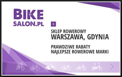 bikesalon.pl
